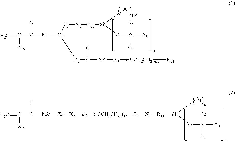 Figure US09268064-20160223-C00005