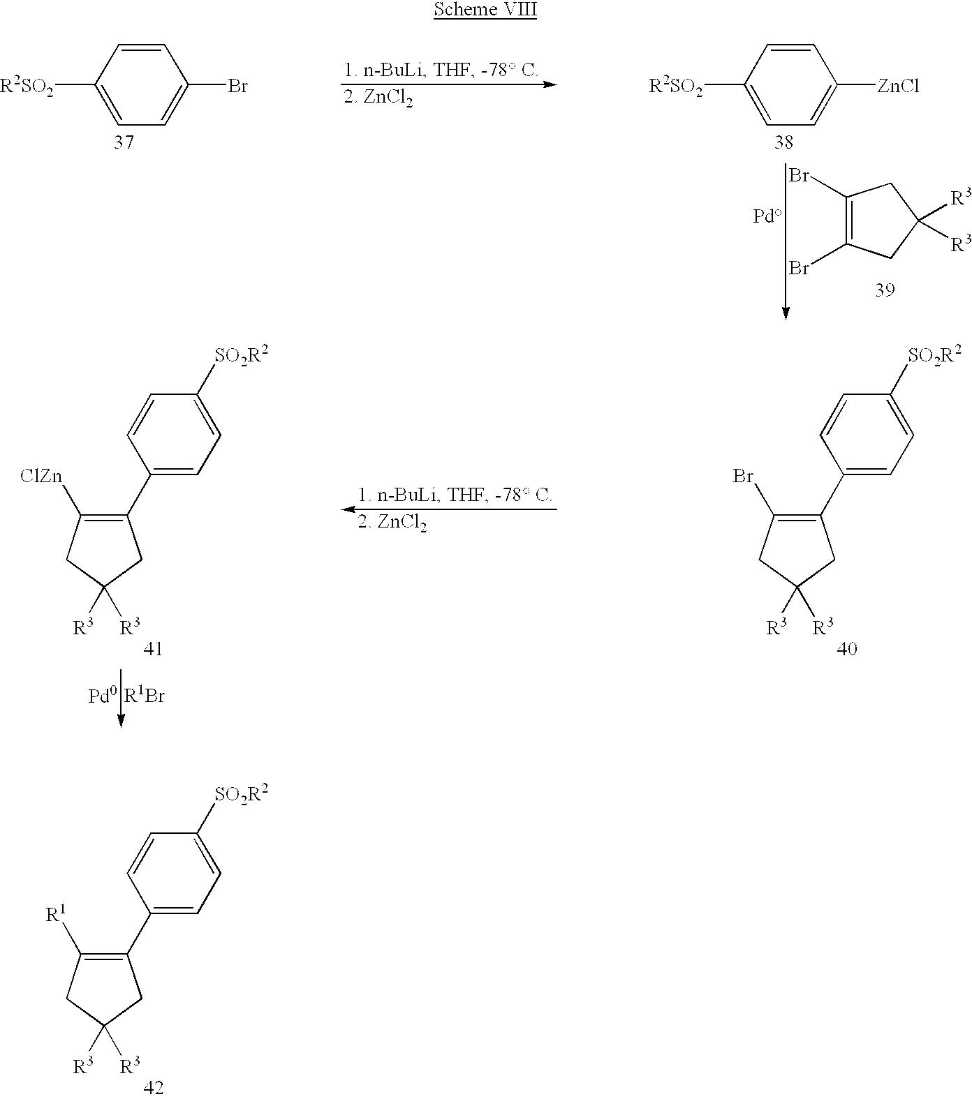 Figure US06407140-20020618-C00029