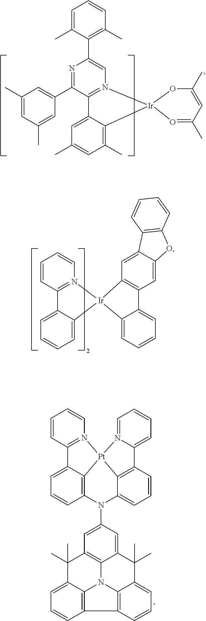 Figure US10301338-20190528-C00095