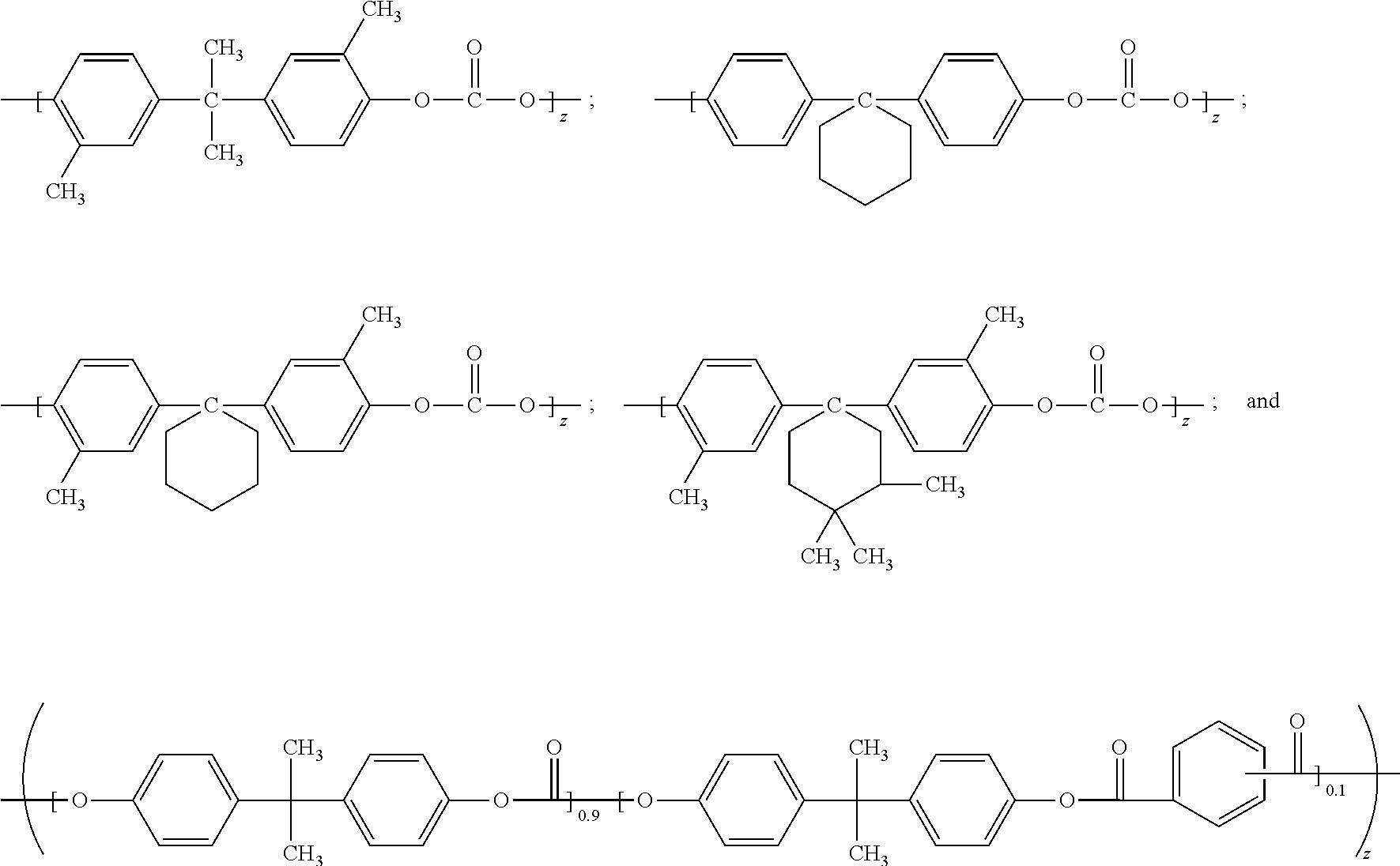 Figure US08163449-20120424-C00011