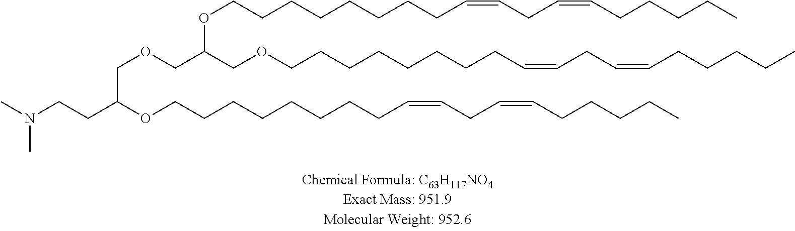 Figure US09878042-20180130-C00047
