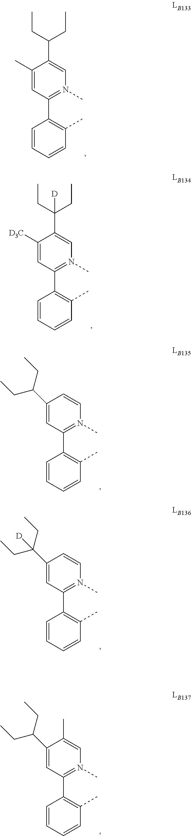 Figure US20160049599A1-20160218-C00140