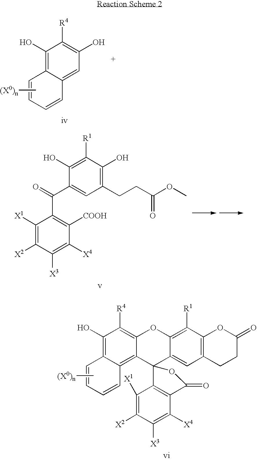 Figure US07112684-20060926-C00012