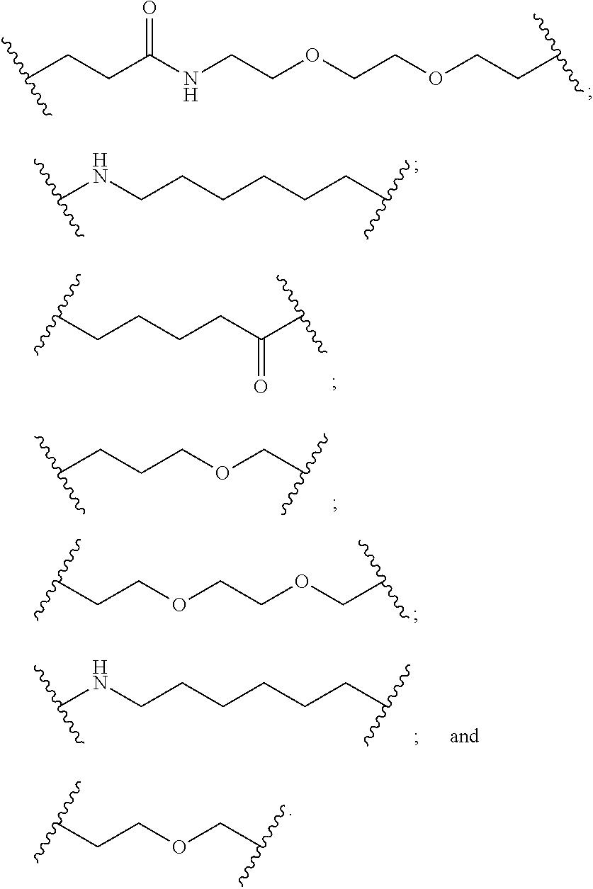 Figure US09932581-20180403-C00180