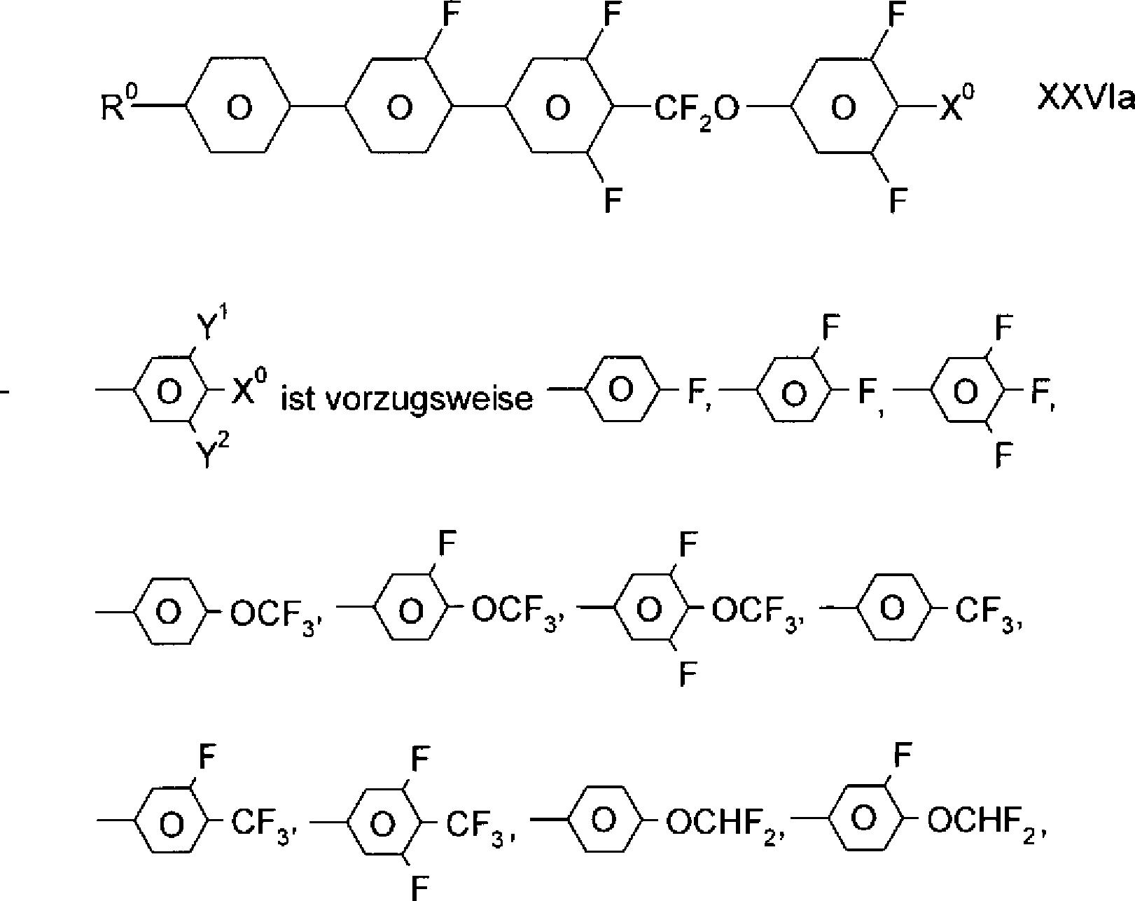 Figure 00940002