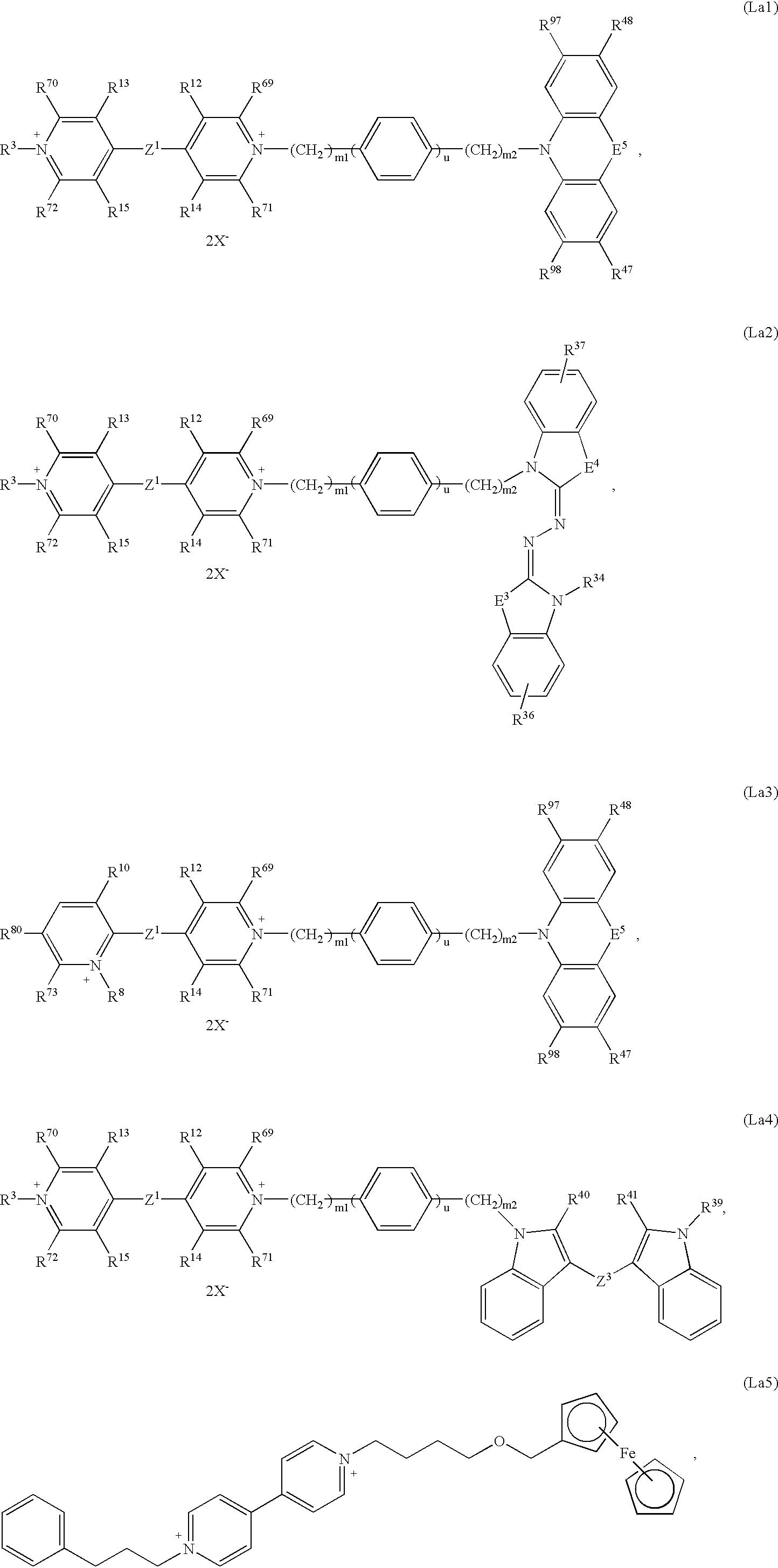 Figure US06509999-20030121-C00008