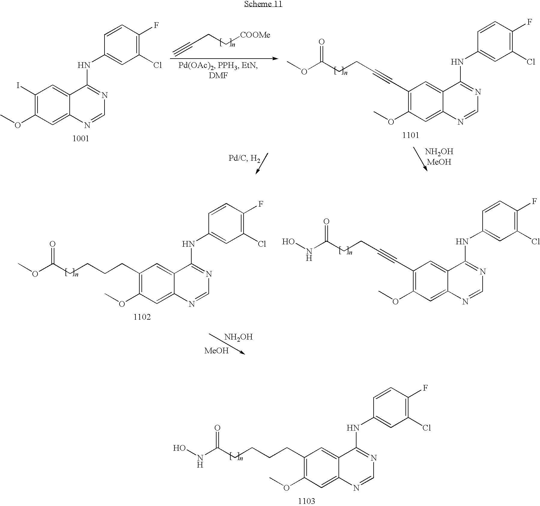 Figure US20090111772A1-20090430-C00233