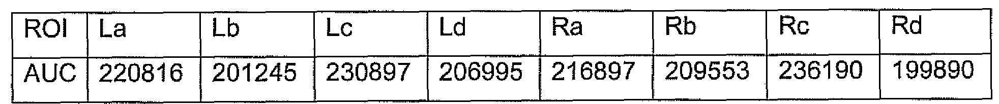 Figure 112010009809955-pct00008