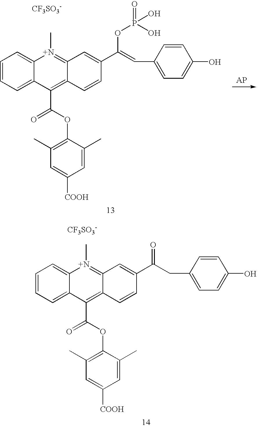 Figure US07459284-20081202-C00041