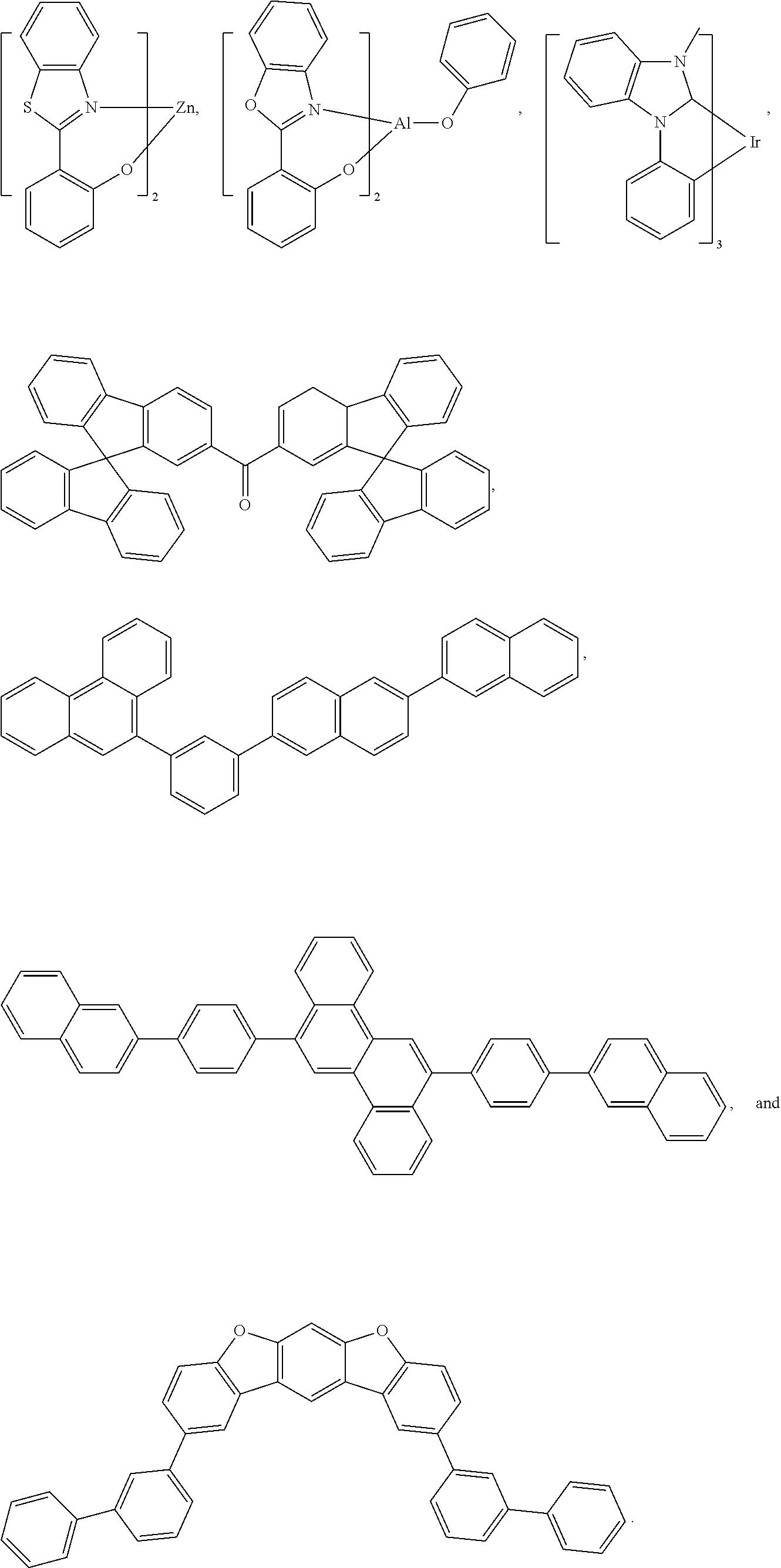 Figure US20180076393A1-20180315-C00095