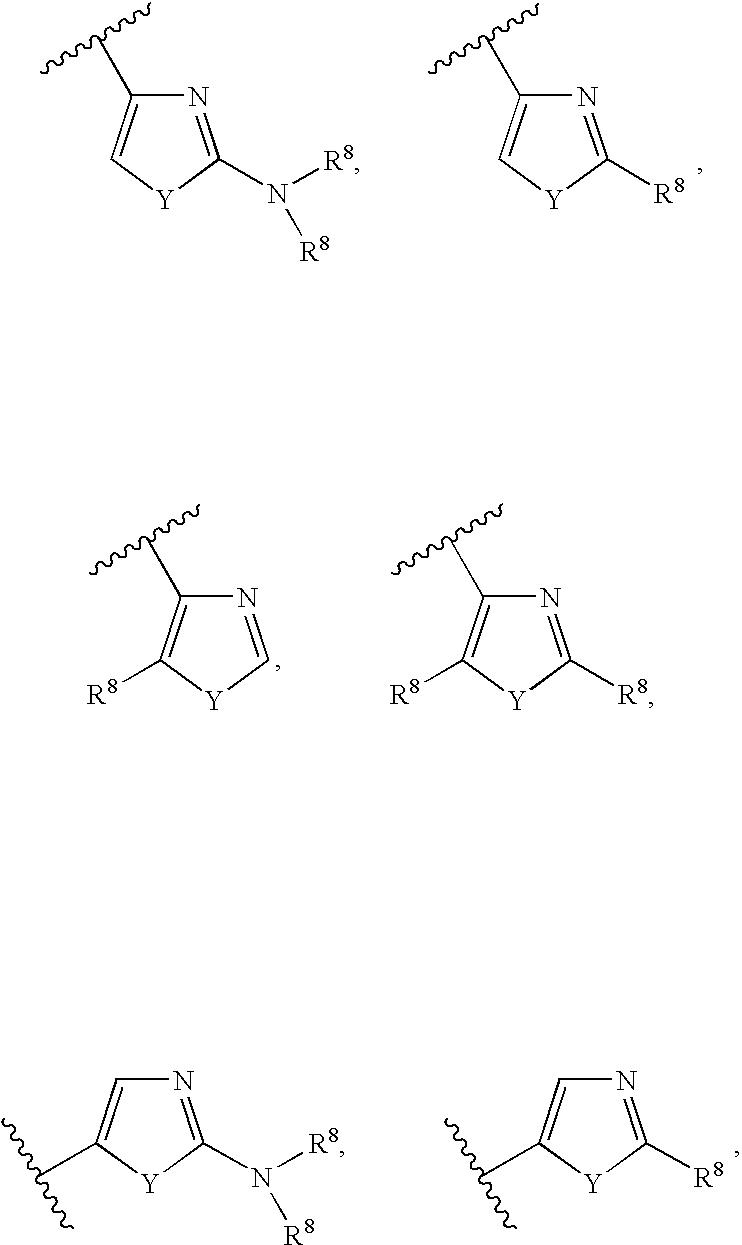 Figure US20060287248A1-20061221-C00026