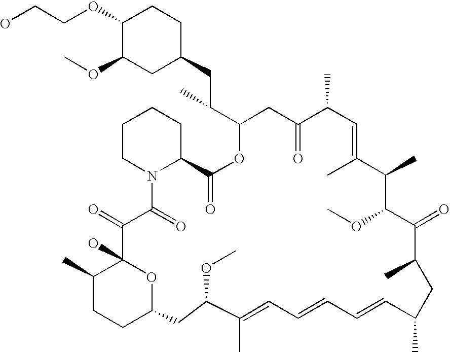 Figure US20050208095A1-20050922-C00087