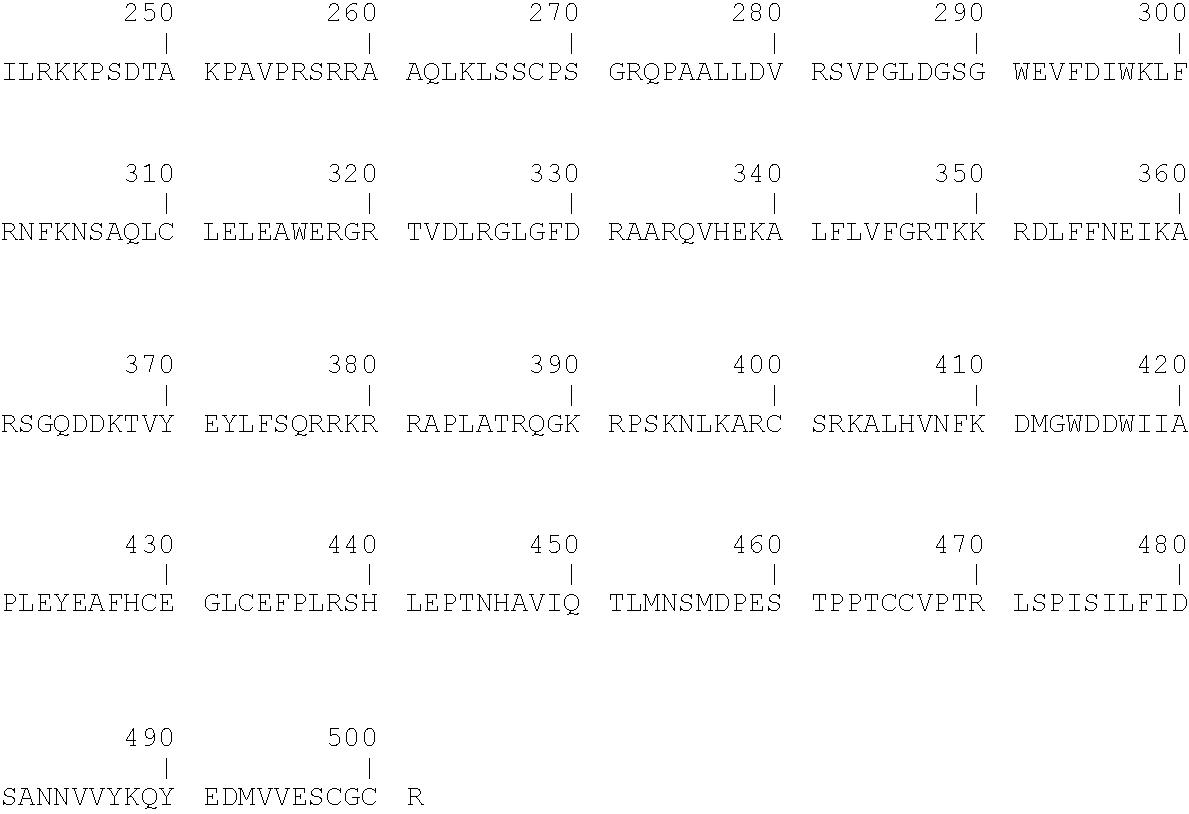 Figure US07763270-20100727-C00006