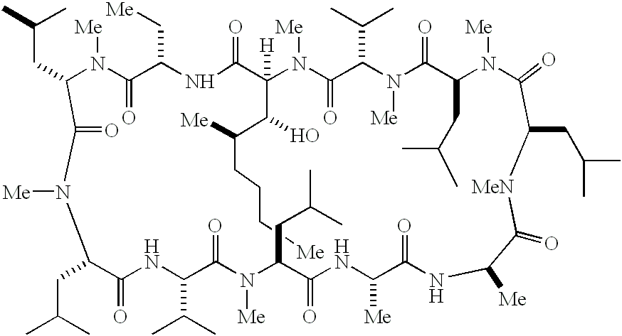 Figure US06372712-20020416-C00002