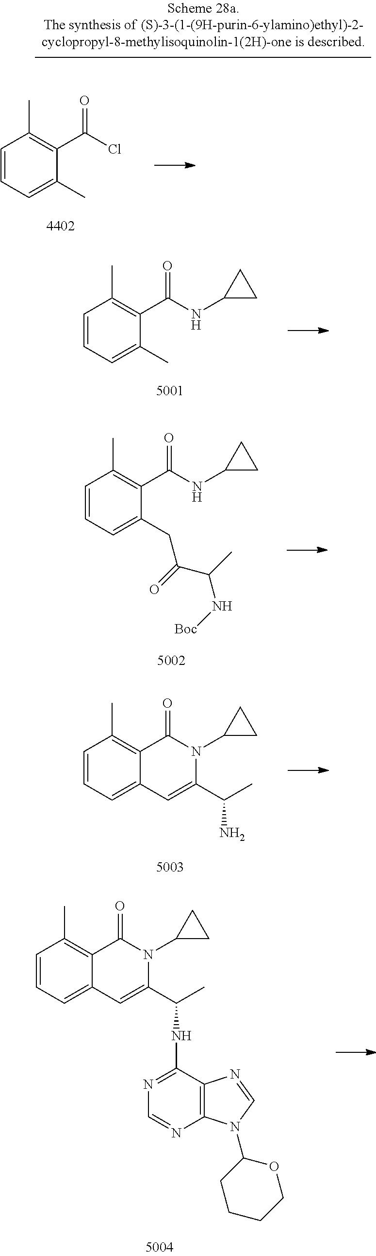 Figure US08193182-20120605-C00332