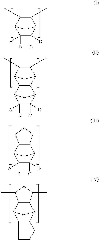 Figure US06812983-20041102-C00001