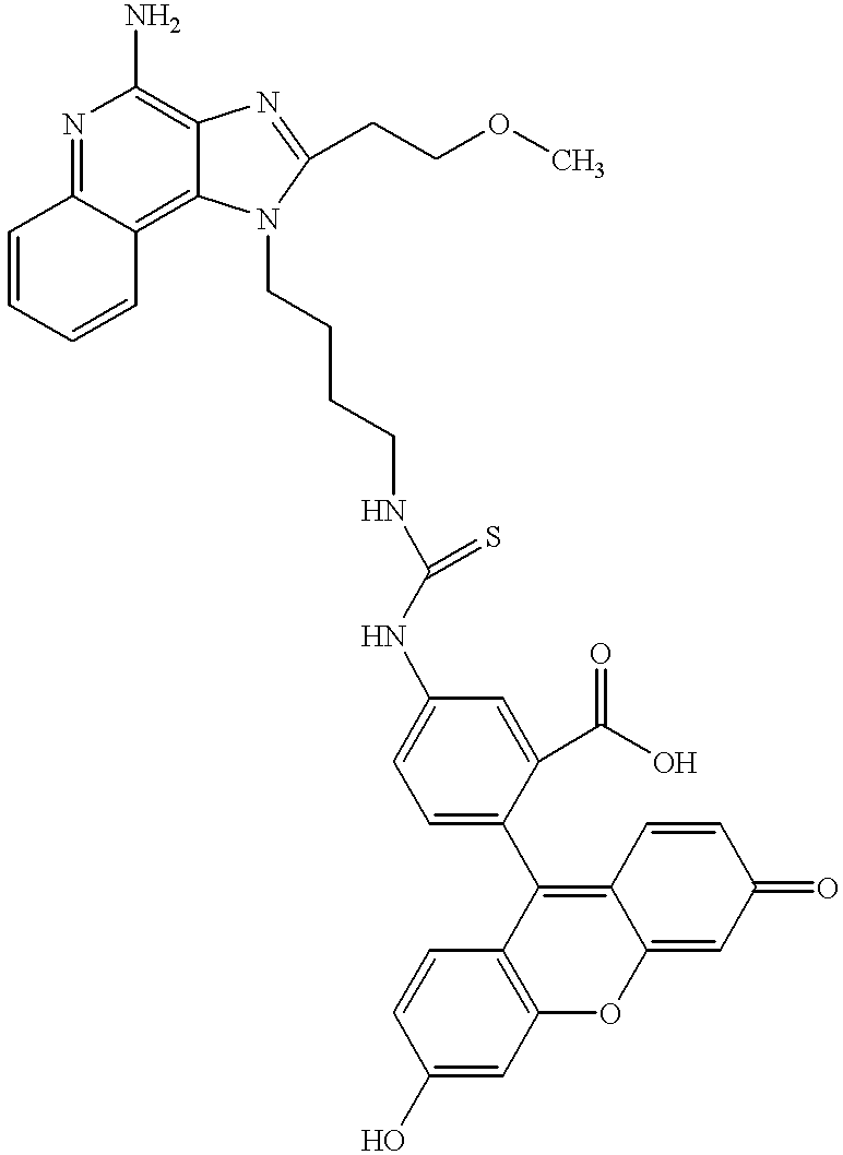 Figure US06376669-20020423-C00015
