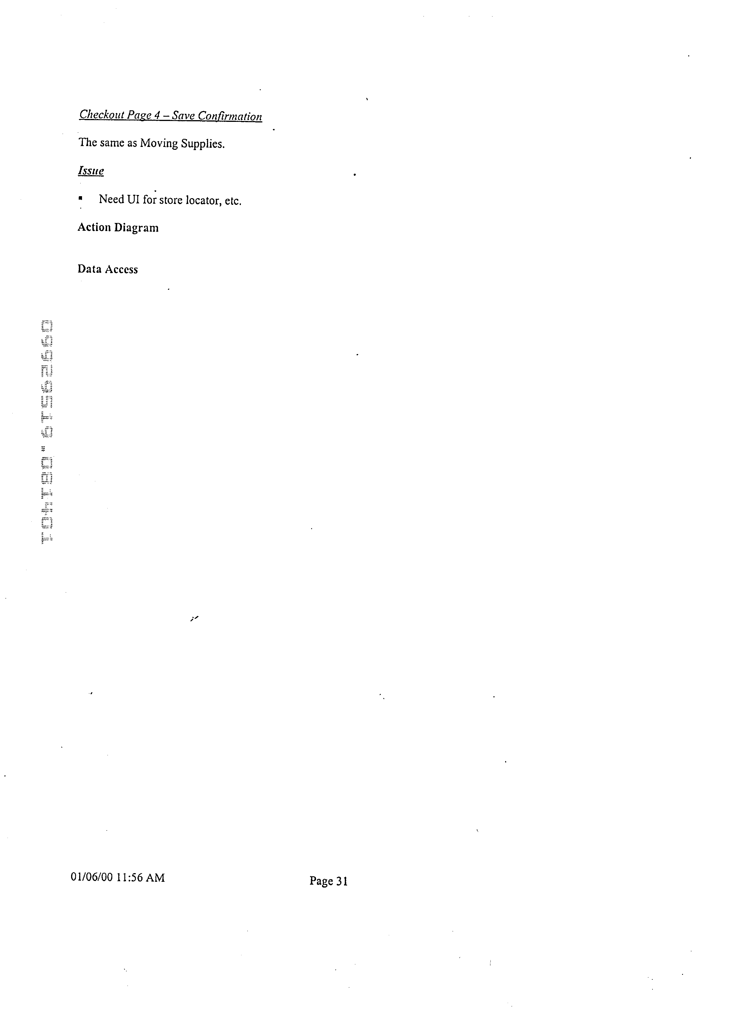 Figure US20020032721A1-20020314-P00074
