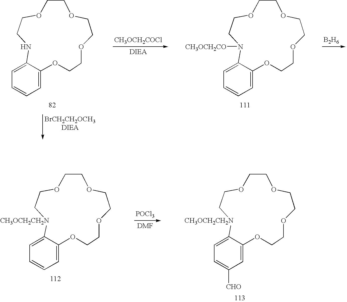 Figure US07579463-20090825-C00124