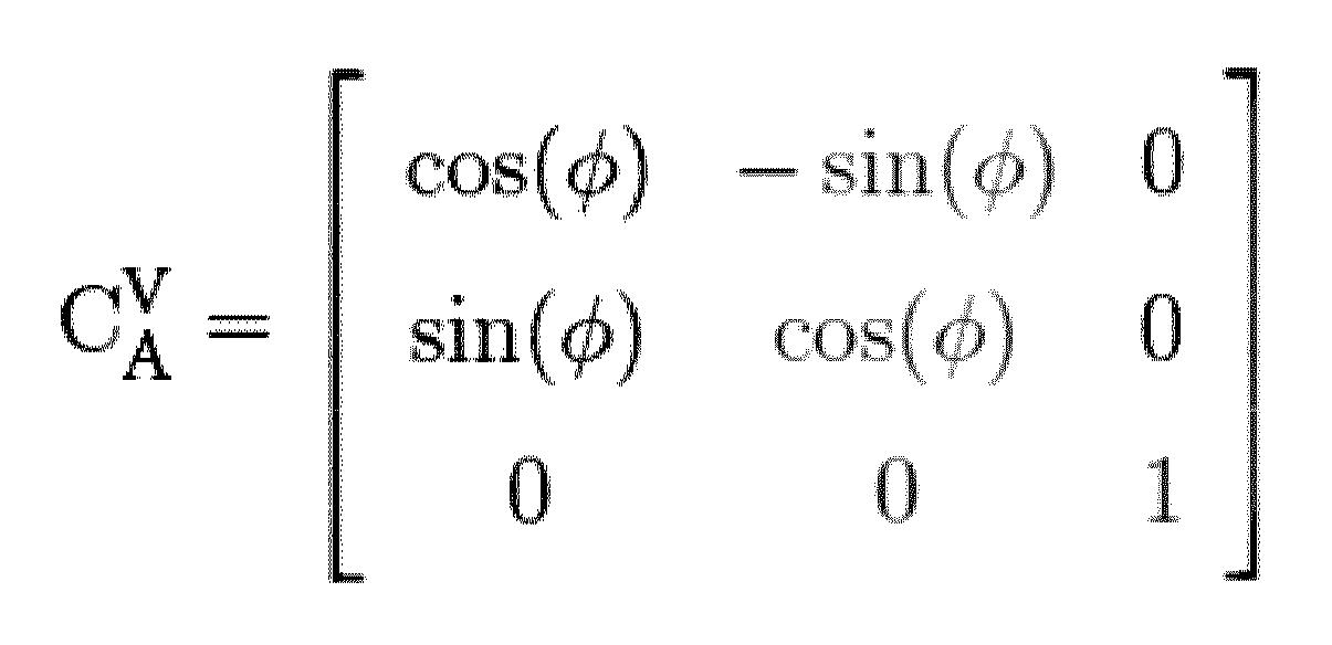 Figure FI125167BD00231