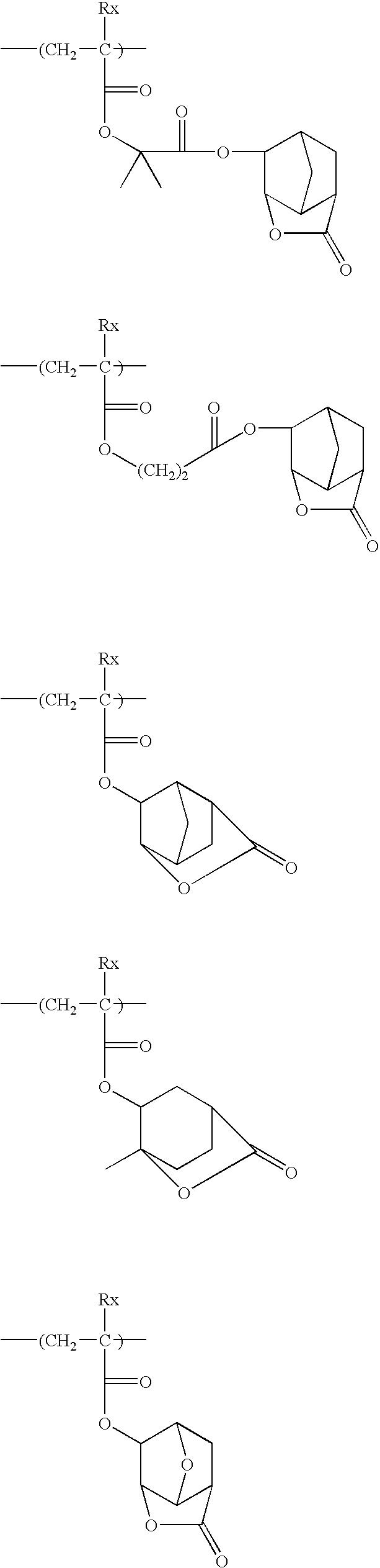 Figure US08404427-20130326-C00058