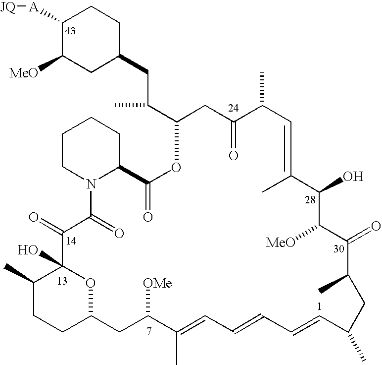 Figure US07091213-20060815-C00038