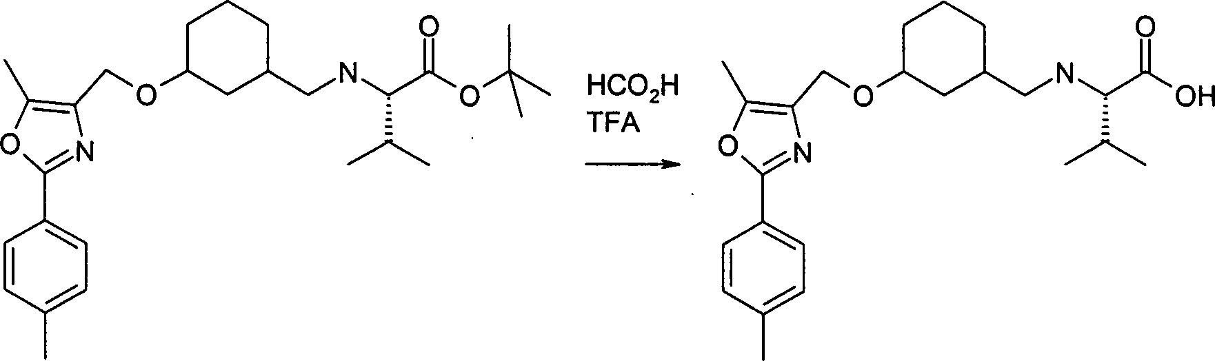 Figure 01410002