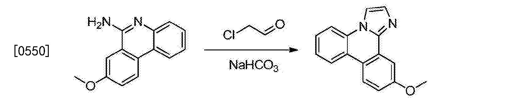 Figure CN106749425AD01593