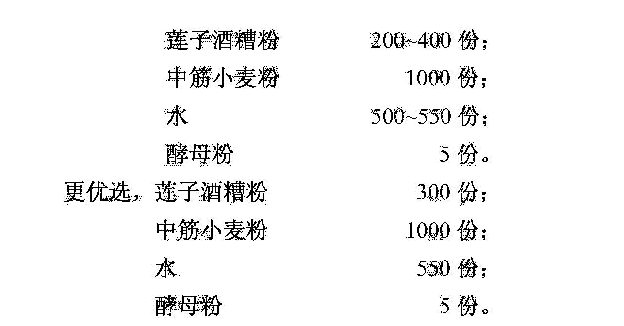 Figure CN104381847AD00042