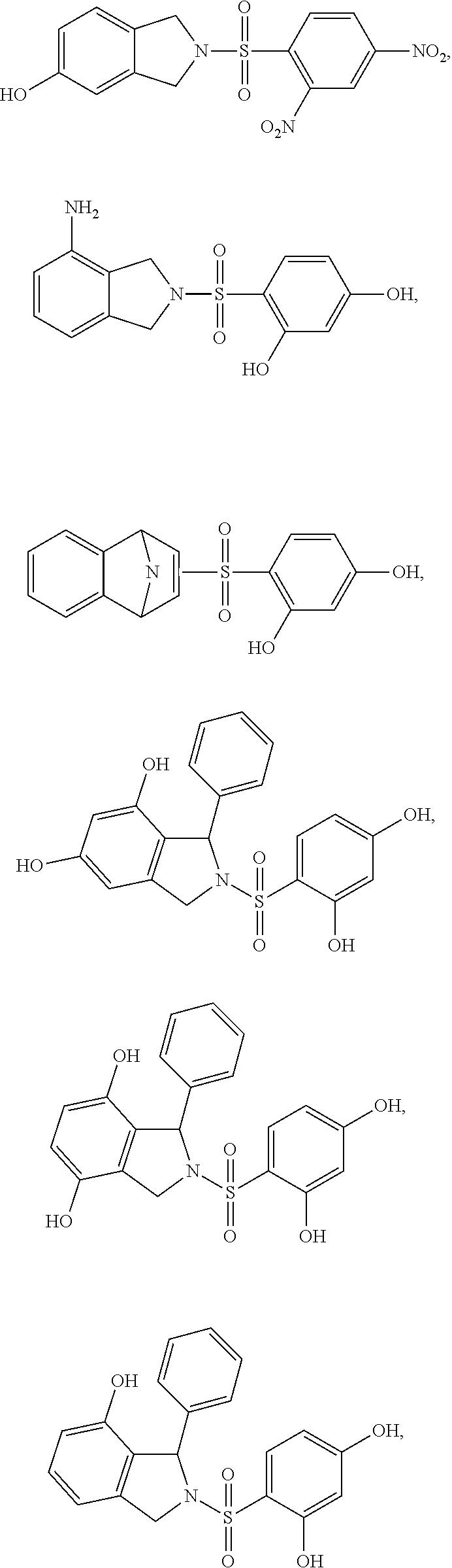 Figure US10167258-20190101-C00026