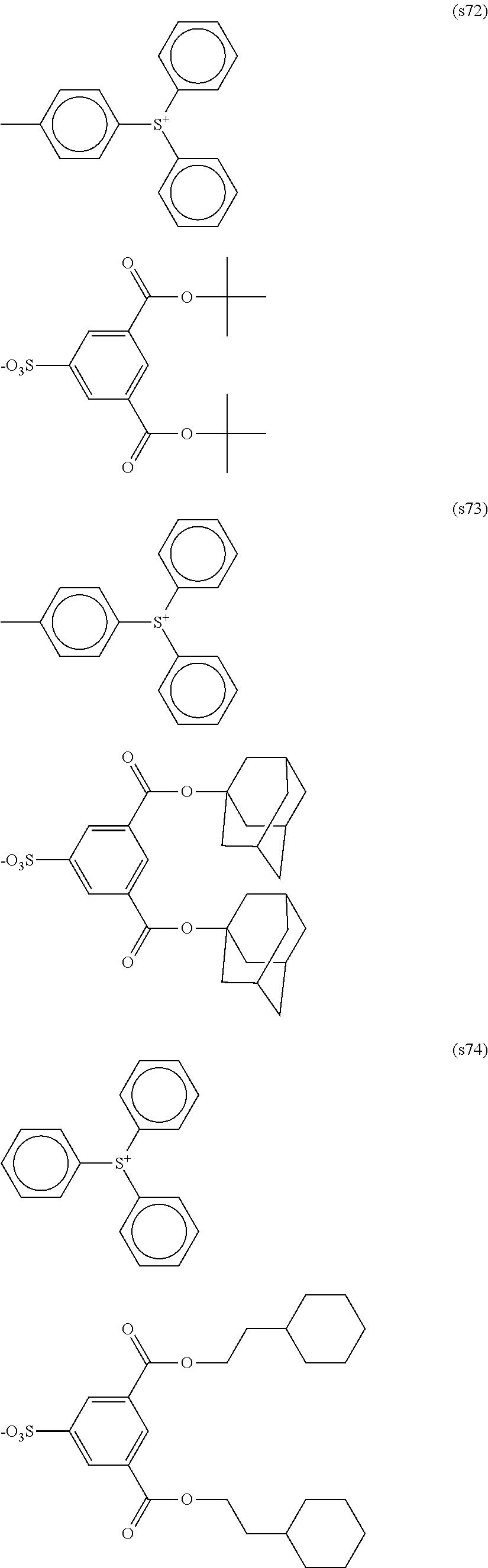 Figure US08241840-20120814-C00062