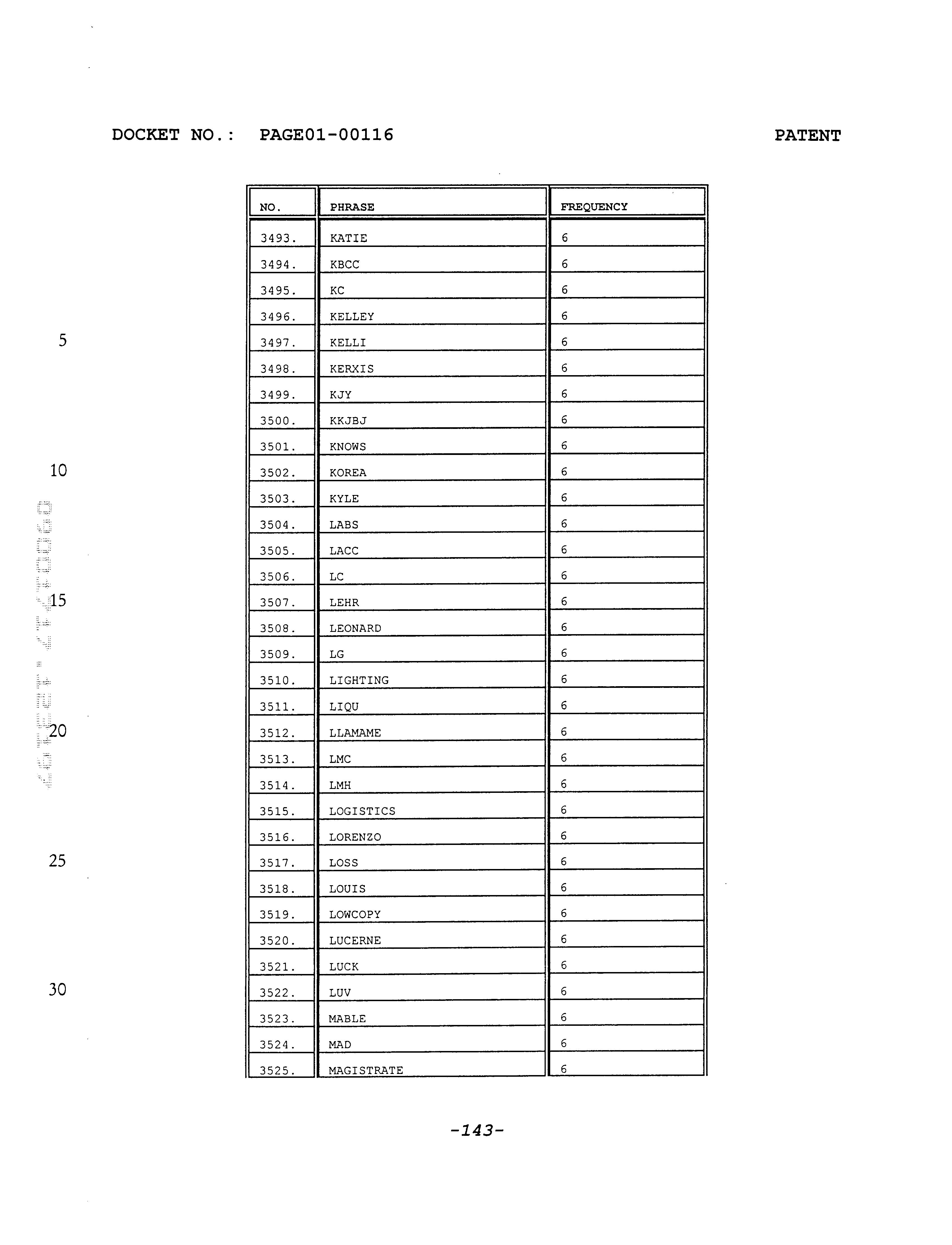 Figure US06198808-20010306-P00107