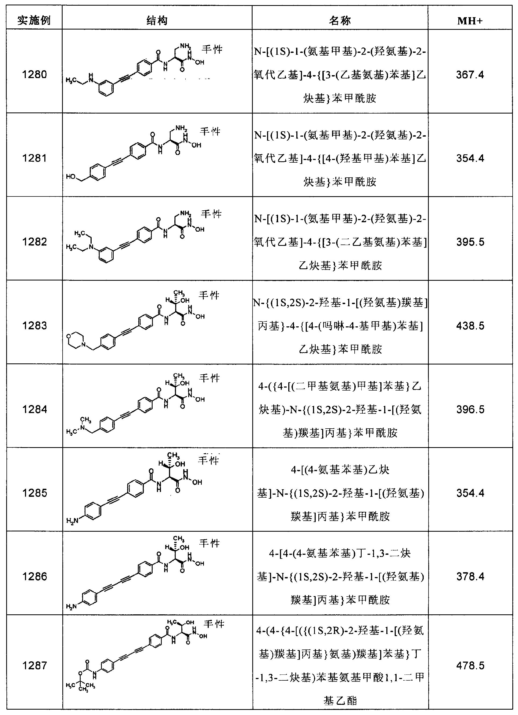 Figure CN102267924AD02841