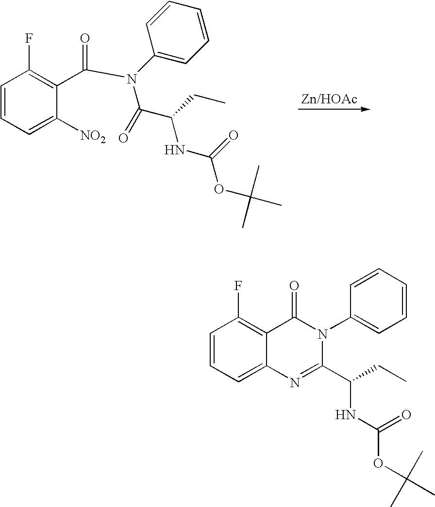 Figure US20100256167A1-20101007-C00115