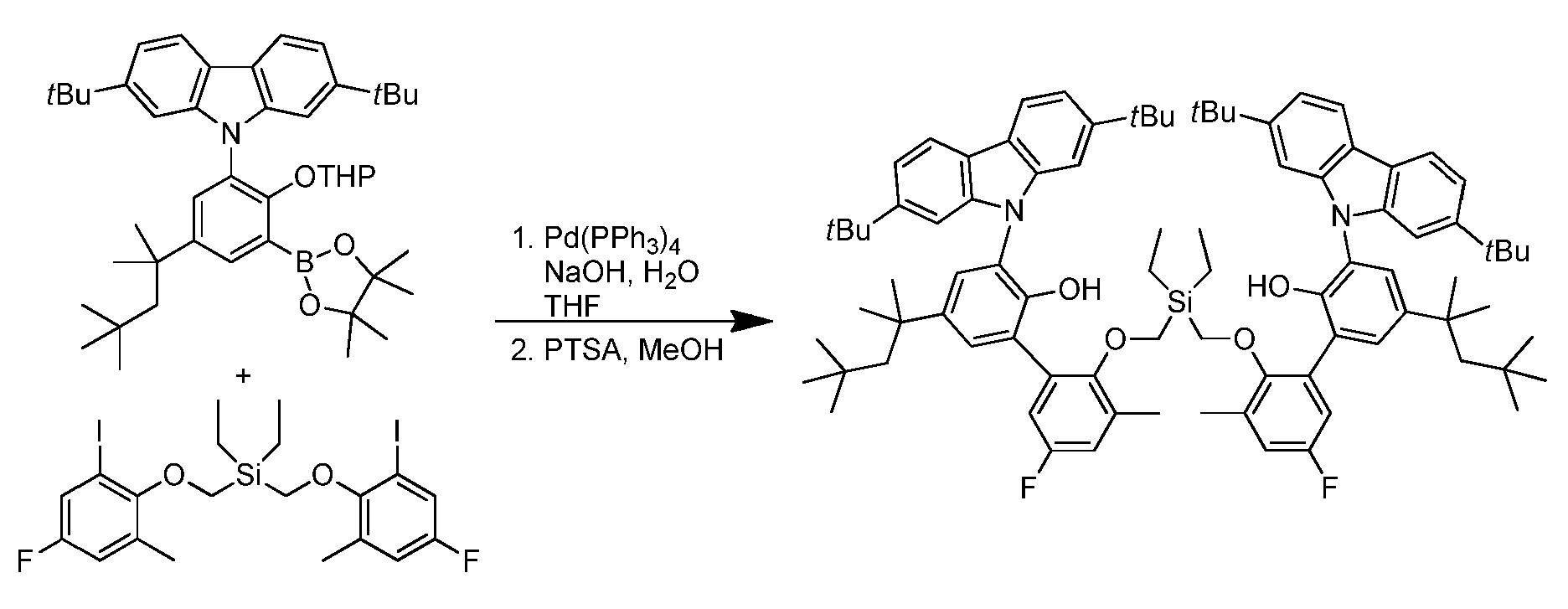 Figure pct00067