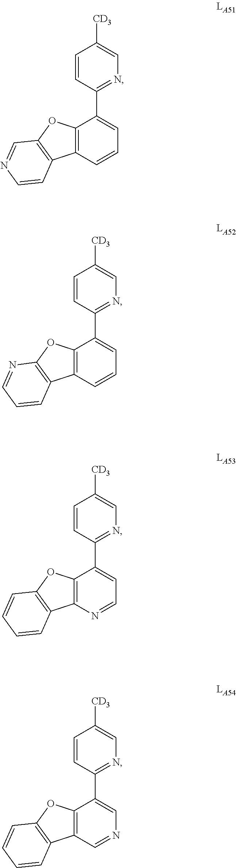 Figure US09634264-20170425-C00060