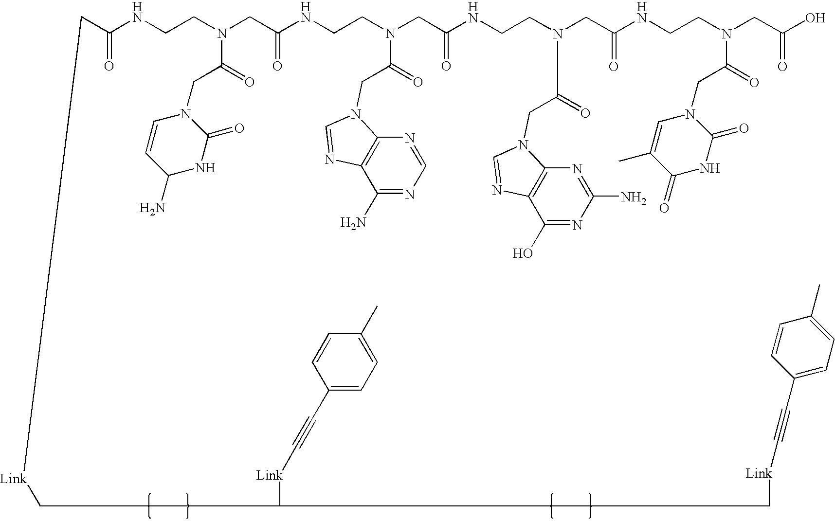 Figure US07727713-20100601-C00095