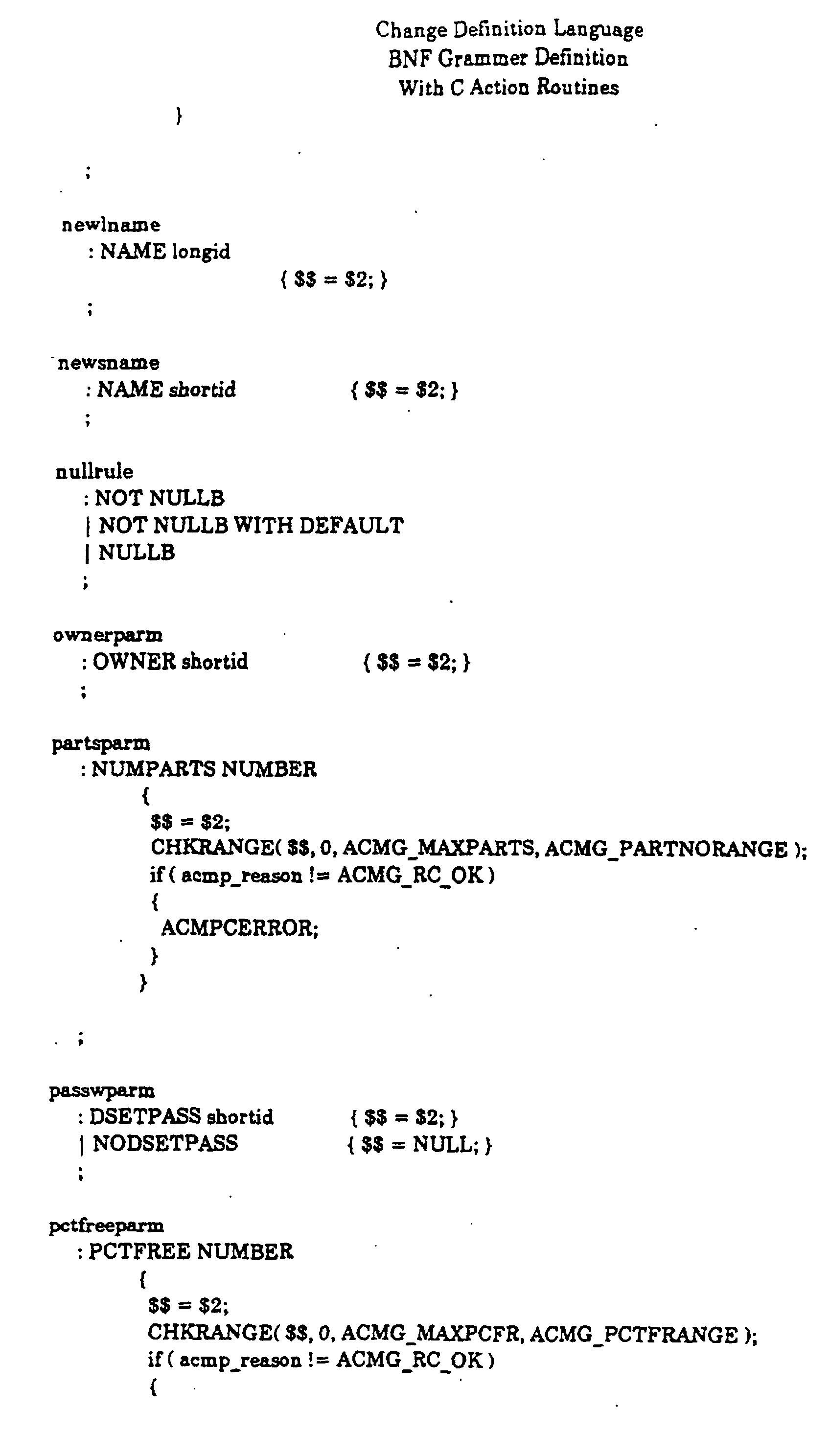 Figure 01330001
