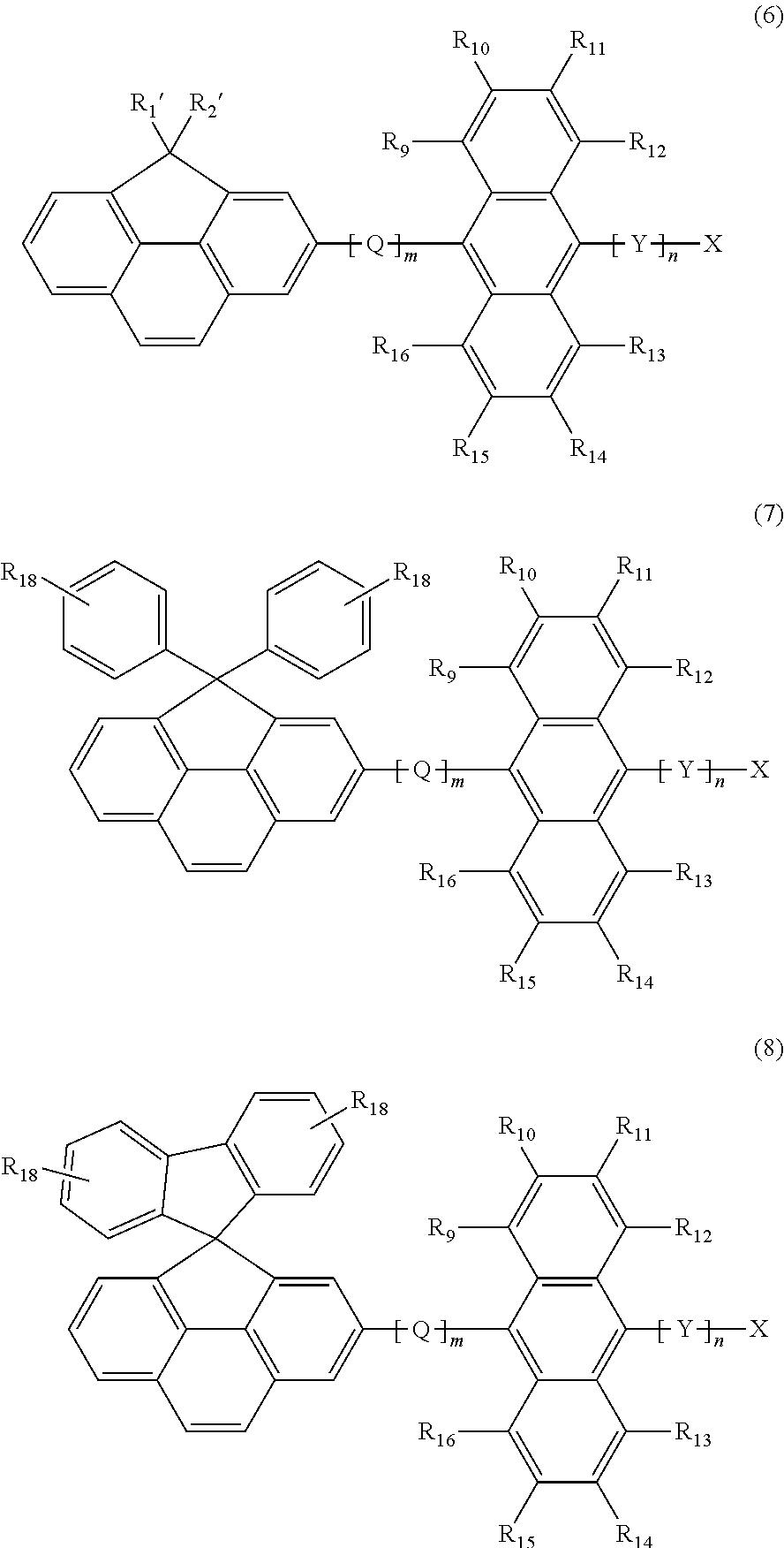 Figure US07875367-20110125-C00045