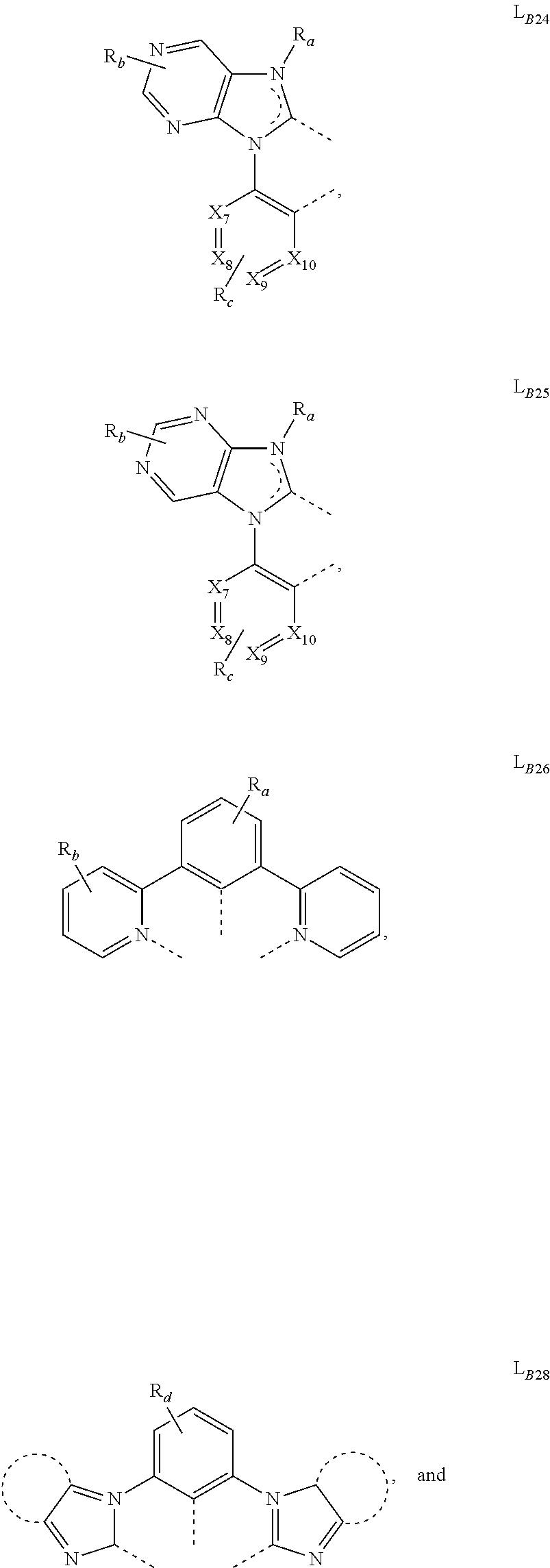 Figure US10121975-20181106-C00220