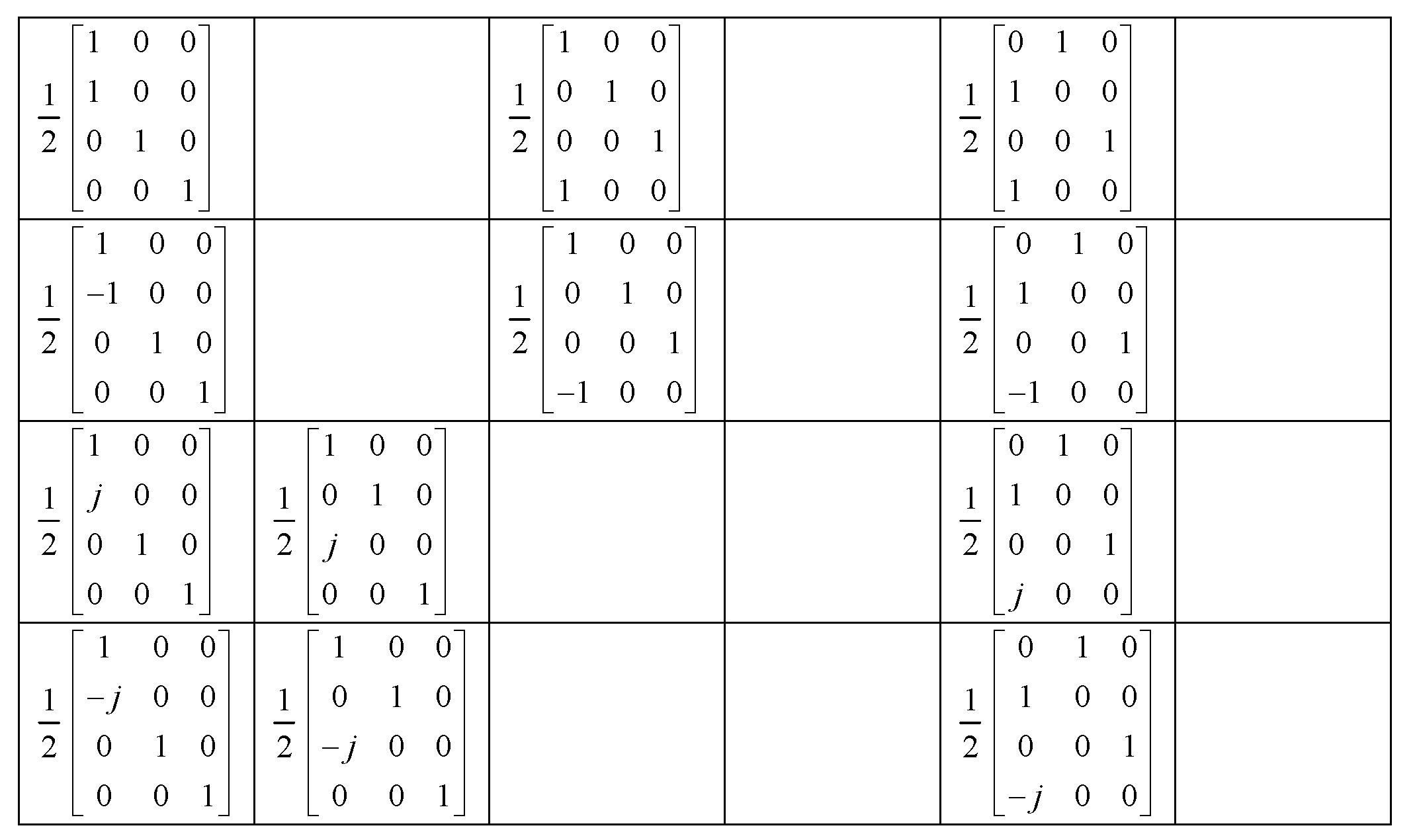 Figure 112010009825391-pat00465