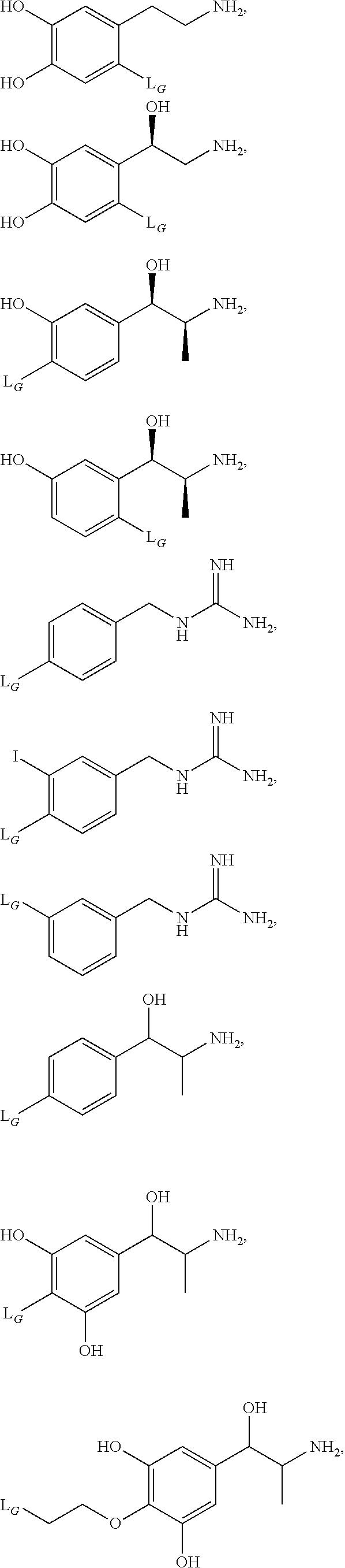 Figure US09550000-20170124-C00295