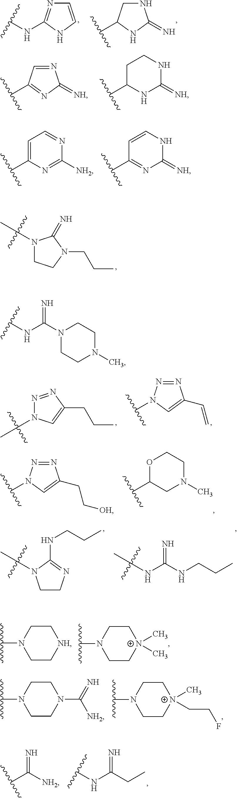 Figure US09550000-20170124-C00305