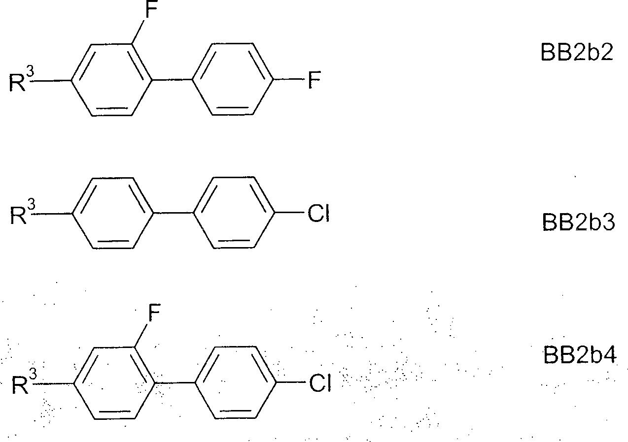 Figure 01020001