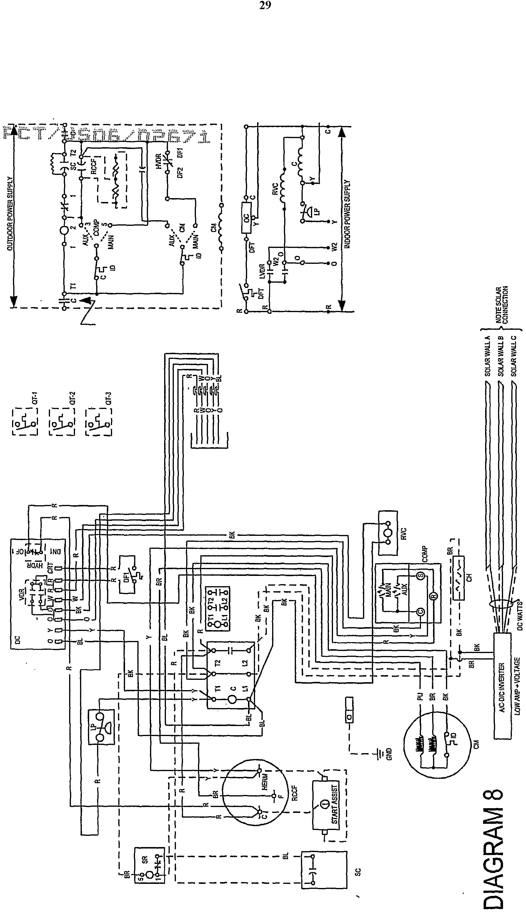 wo2006079116a2