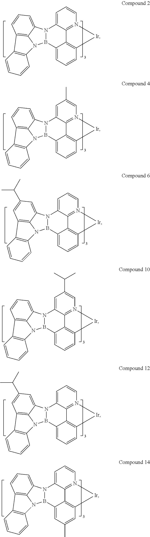Figure US10033004-20180724-C00022