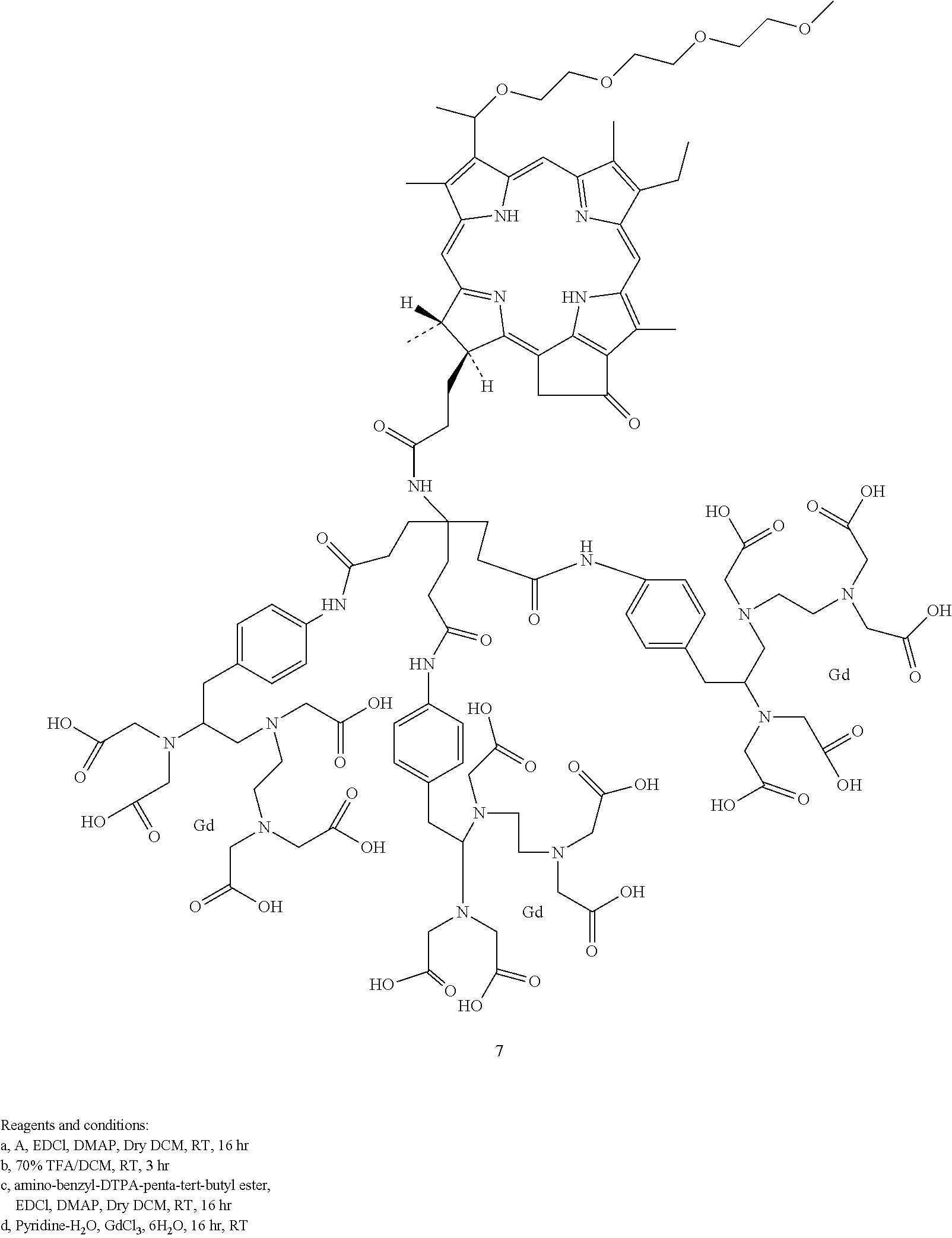 Figure US07897140-20110301-C00005