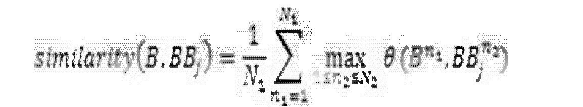 Figure CN103870668AC00032