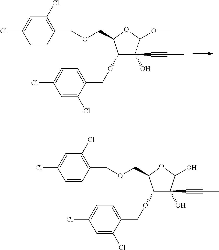 Figure US09988416-20180605-C00015