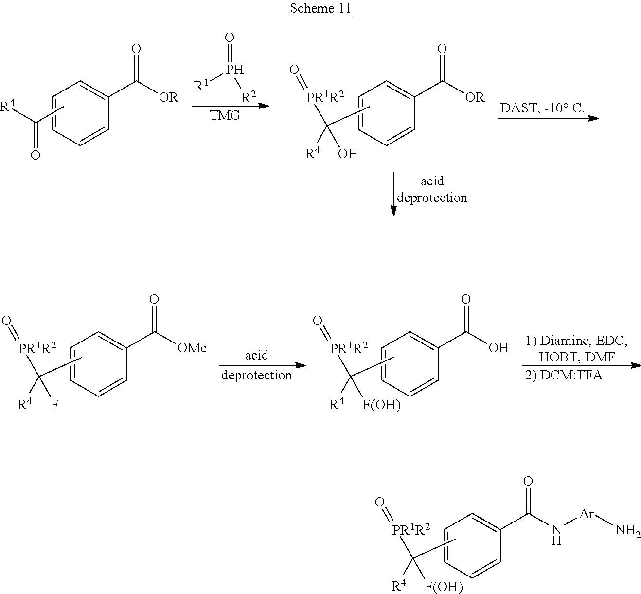 Figure US07981874-20110719-C00039